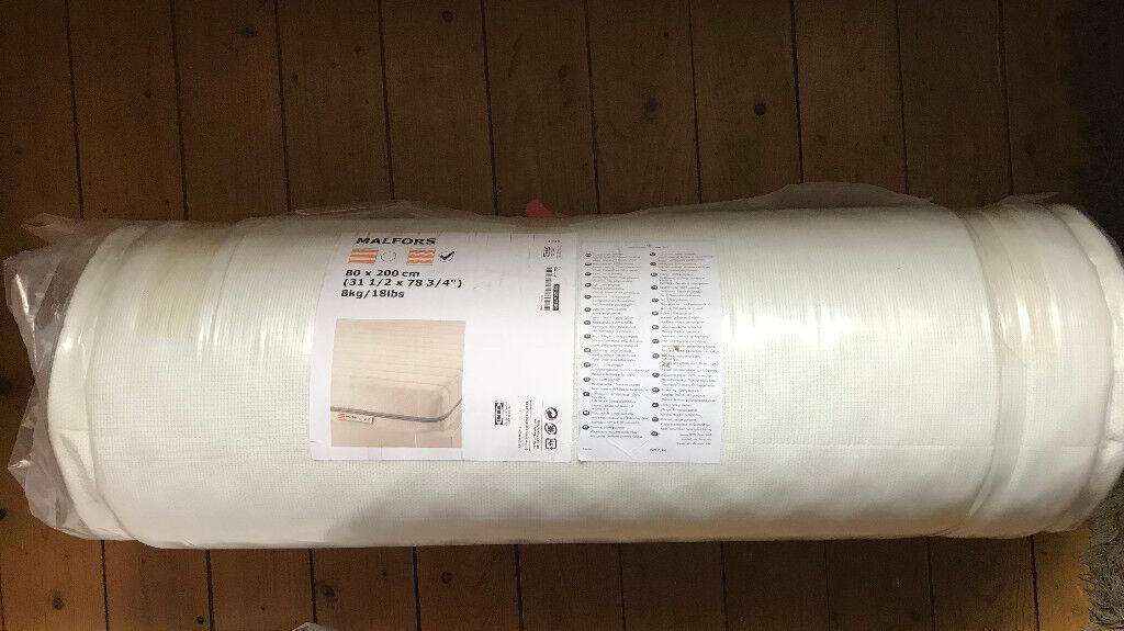 Matras 70x150 Ikea : Traagschuim ikea beautiful cool ikea great large size of