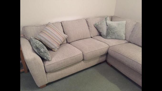 dfs sophia corner sofa reviews www