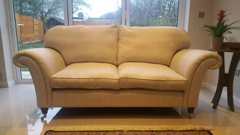 laura ashley sofas clearance   Homedesignview.co