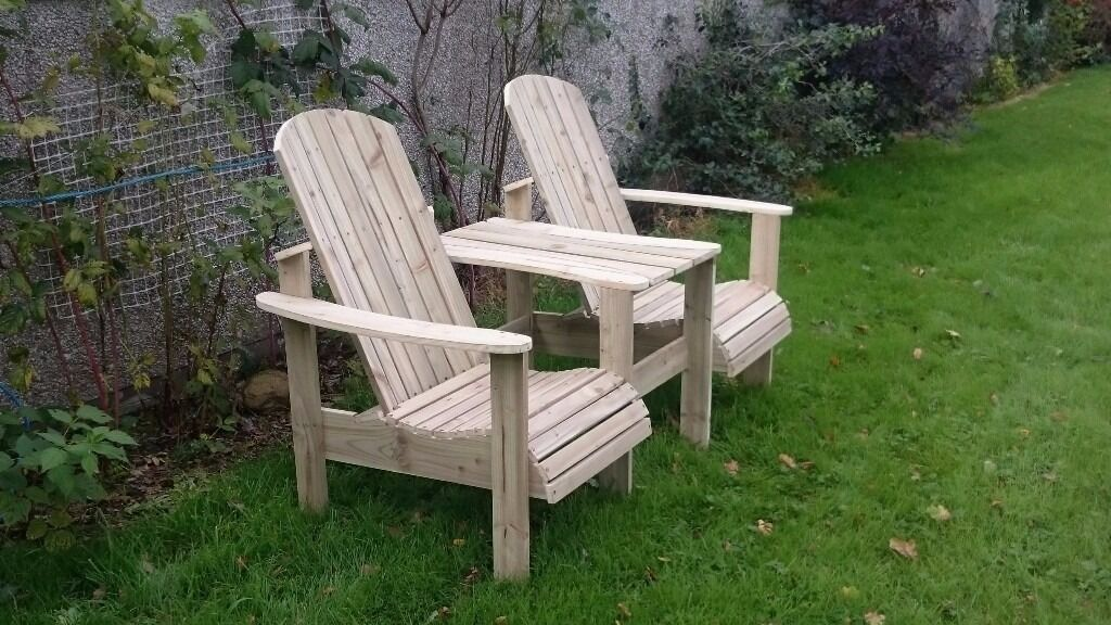 Jack And Jill Seat Homebase