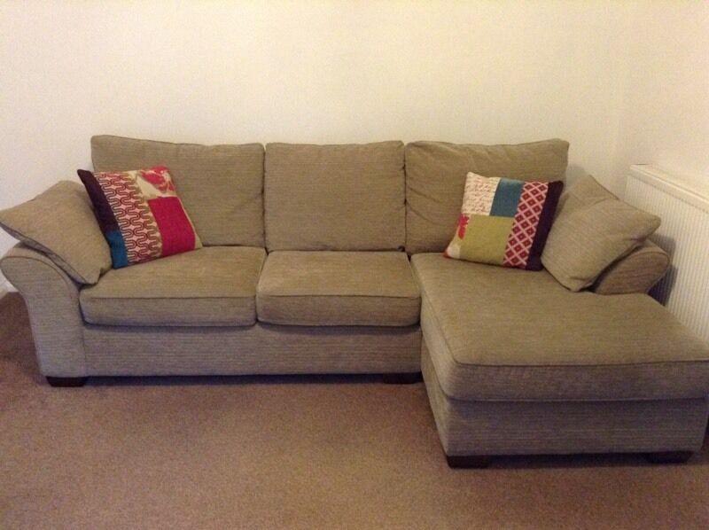 corner sofa cardiff gumtree. Black Bedroom Furniture Sets. Home Design Ideas