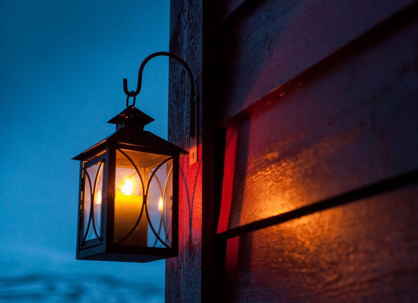 Image result for porch light