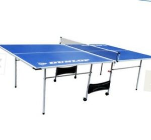 Ping pong table edmonton - Gumtree table tennis table ...