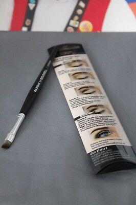 da Vinci Augenbrauenpinsel Basic