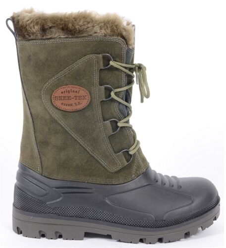 Brand-New-Design-Skeetex-Skee-Tex-Field-Boots-All-Sizes-Available