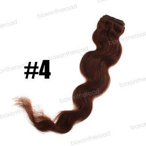 curly hair remi weave ebay