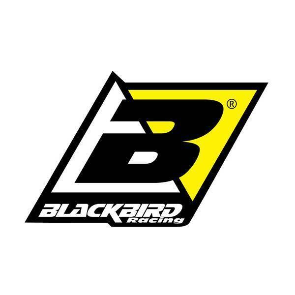 coprisella copertina sella Sherco Se Sef 250 300 450 2017 2018 2019 Blackbird 2