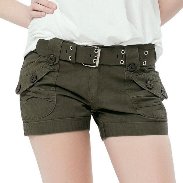 Image result for shorts for women