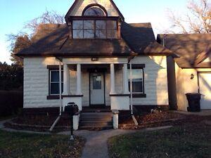 yorktown virginia homes for rent
