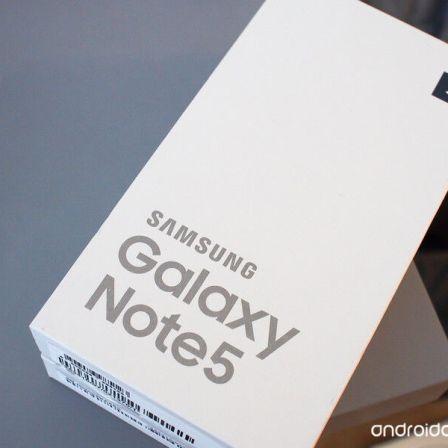Samsung-Galaxy-Note-5-N920A-LTE-32GB-LIBRE-ORIGINAL-UNLOCKED