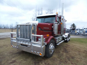 Heavy Spec | Buy or Sell Heavy Trucks in Ontario | Kijiji