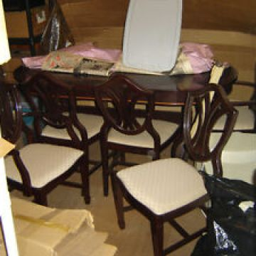 Buy Or Sell Dining Table Sets In Petawawa