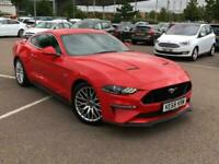 When looking for a ford mustang for sale, you'll find a nearly boundless variety of choices appealing to all budgets and tastes. Used Ford Mustang For Sale Gumtree