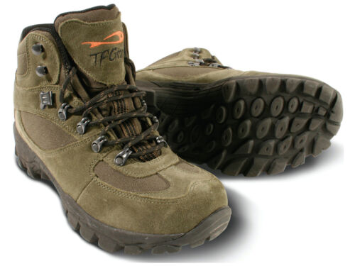 TF-Gear-X-Tuff-Boot-Green-RRP-59-99