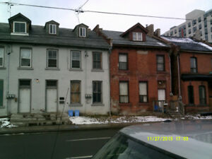 2nd Floor 4 Bedroom Apartment 1 800 00 Plus Hydro Heat Include
