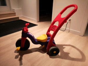 Buy or Sell Kids' Bikes in Winnipeg | Bikes | Kijiji ...