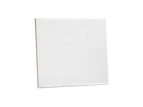 sublimation square ceramic tile 10 8 x