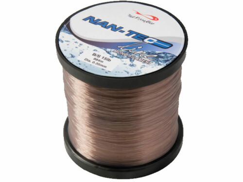 TF-Gear-New-Nantec-Mono-Line-for-Coarse-Fishing