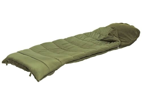 TRAKKER-NEW-BIG-SNOOZE-PLUS-SLEEPING-BAG