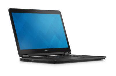 NOTEBOOK Dell Latitude E7450 - 14