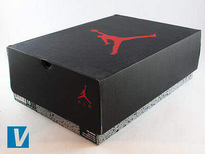Image result for jordan box