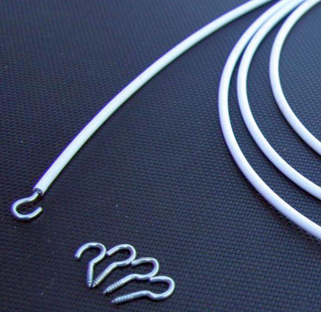 Curtain String Holder Integralbookcom