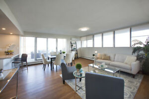 Live Work And Play In Downtown Hamilton 2 Bedroom For