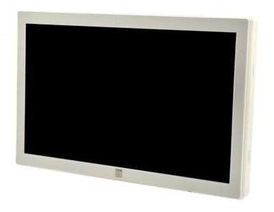 """ELO TouchSystems 19"""" Touch Screen Monitor ET1919LM USB ohne Standfuß"""