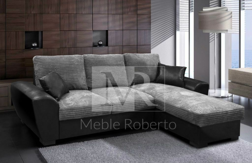 Cheap Corner Sofas In Northern Ireland Functionalities Net