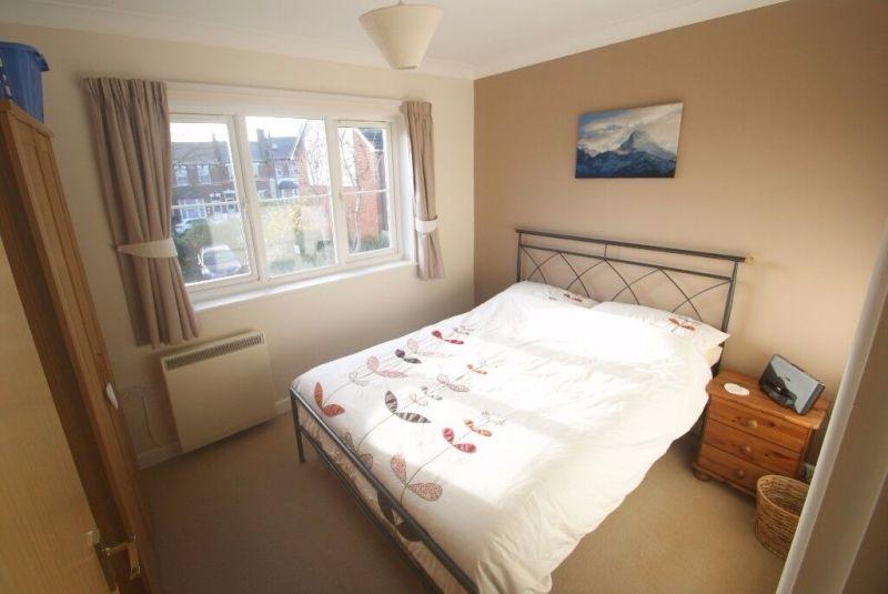Bed Flat Exeter Gumtree