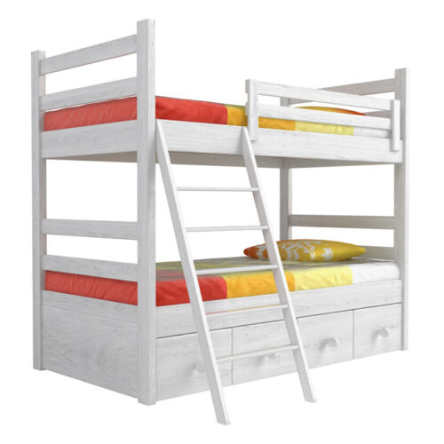 How To A Used Bunk Bed Mattress