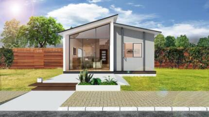 Somerset furthermore Gallery besides Shipping container homes australia as well Granny Flats Sleepouts Gallery besides How Much Would It Cost To Build A 2 Bedroom Granny Flat. on granny flat 2 bedroom designs