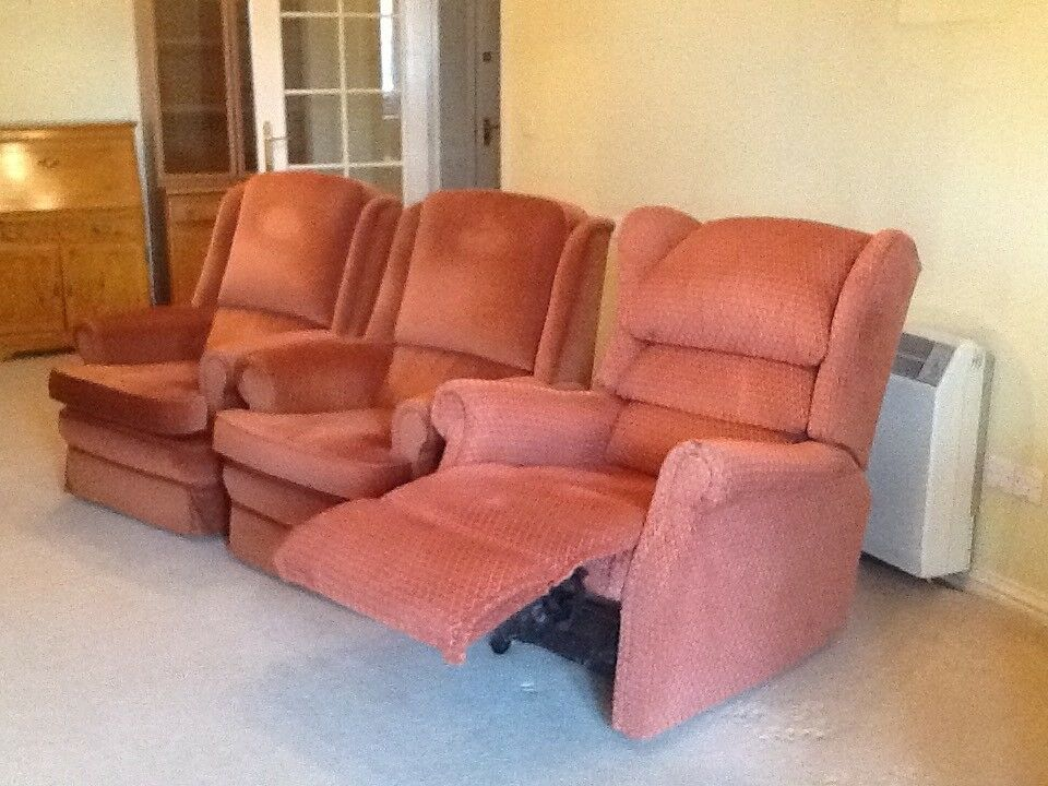 Assorted Household Items For Quick Sale In Cliftonville