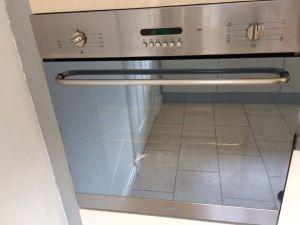 Microwave Extractor – BestMicrowave