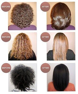 Embelleze Brazil Keratin Why Keratin Treatment Cream EBay