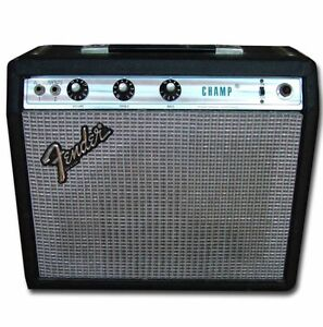 Buy Or Sell Amps Amp Pedals In Halifax