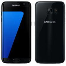 Samsung-Galaxy-S7-SM-G930A-32GB-ATT-Desbloqueados-Negro-12MP-4G-LTE-Smartphone