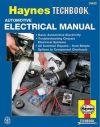 Repair Manual-Specialized Haynes 10420