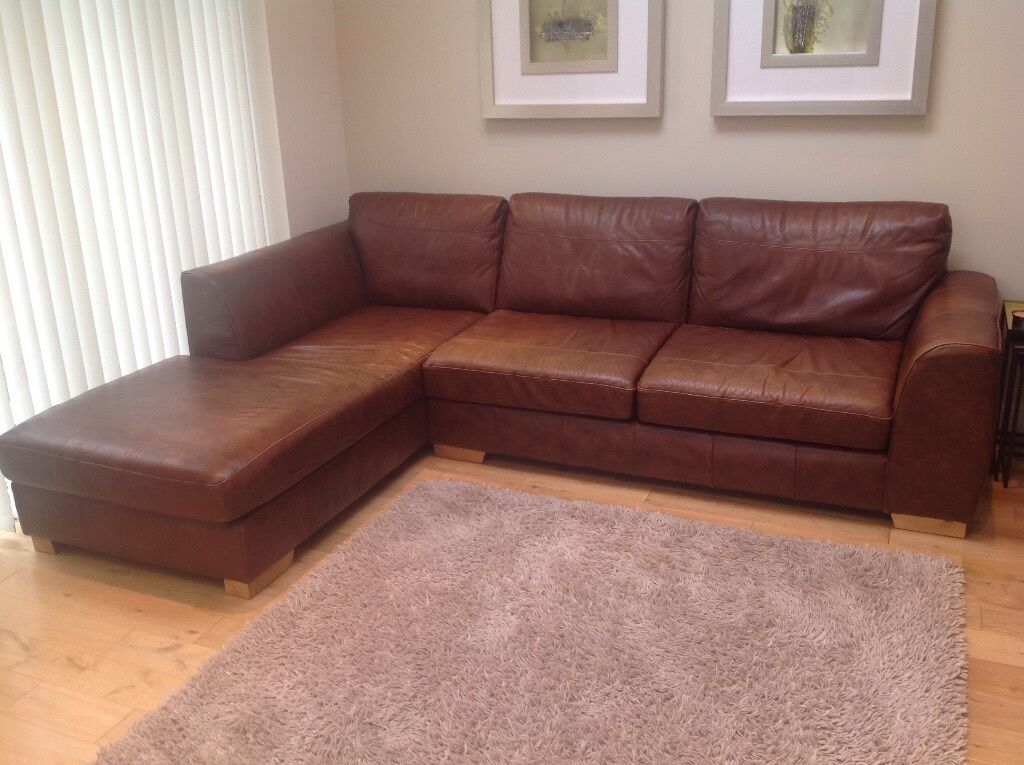 Marks And Spencer Leather Sofas Functionalities Net