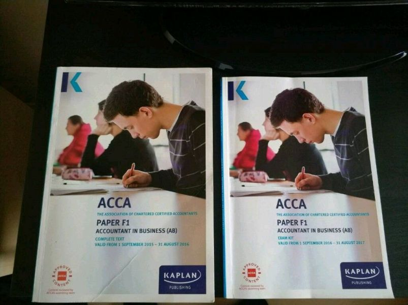 Acca f1 full hd quality wallpaper full best wallpapers kaplan acca f1 complete text and exam kit in sydenham london kaplan acca f1 complete text fandeluxe Image collections