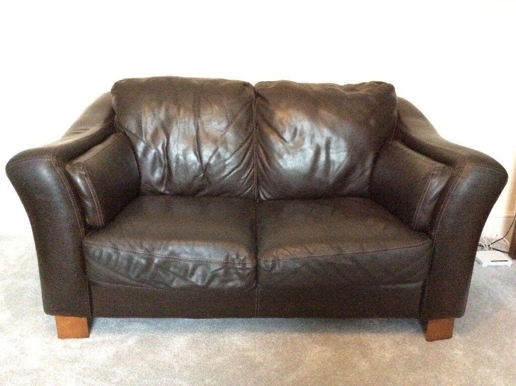 2 Seater Sofa Gumtree Bristol Brokeasshome Com
