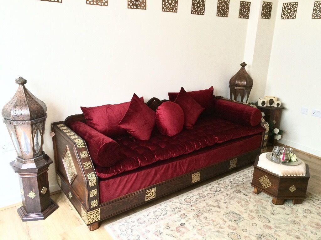 Room Gumtree Furniture Living Sets