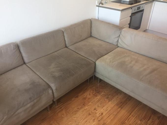 habitat scala modular sofa. Black Bedroom Furniture Sets. Home Design Ideas