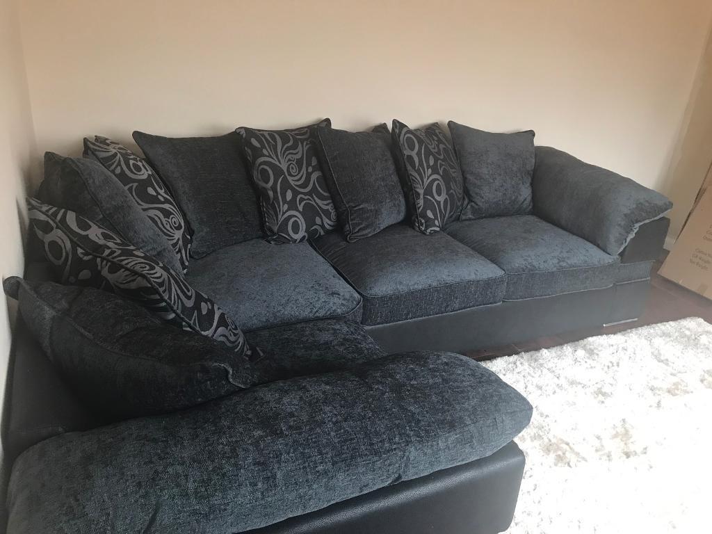 Sofas northampton for Furniture northampton