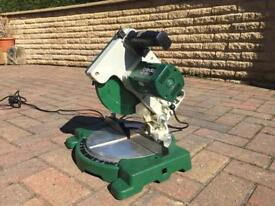 Macallister Mitre Saw Spare Parts Motorjdi Org