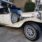 Classic Wedding Car Vintage Wedding Car Bentley Beauford Hire Wedding Car Hire Rolls Royce Hire In Whitechapel London Gumtree