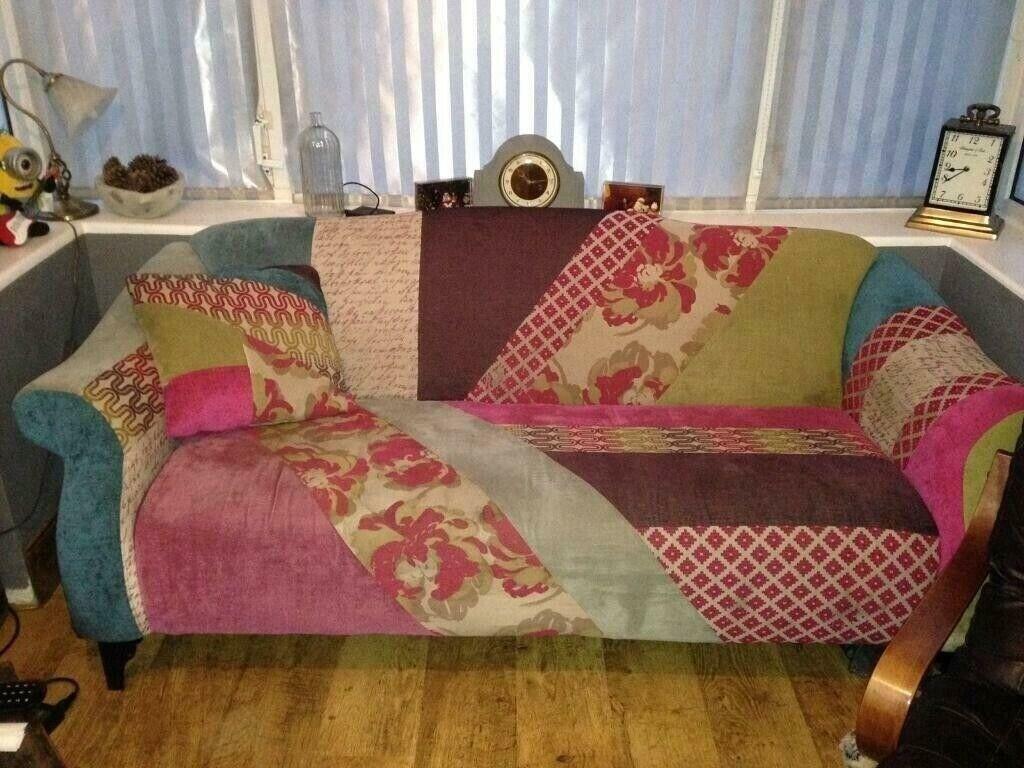 acnl patchwork sofa custom caseconrad com