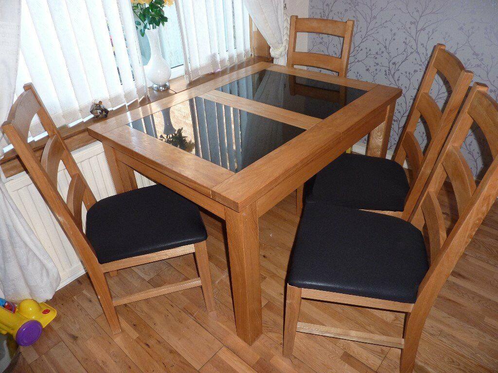 100% verified oak furniture land voucher codes. oak furniture land ,solid oak extending dining table with ...