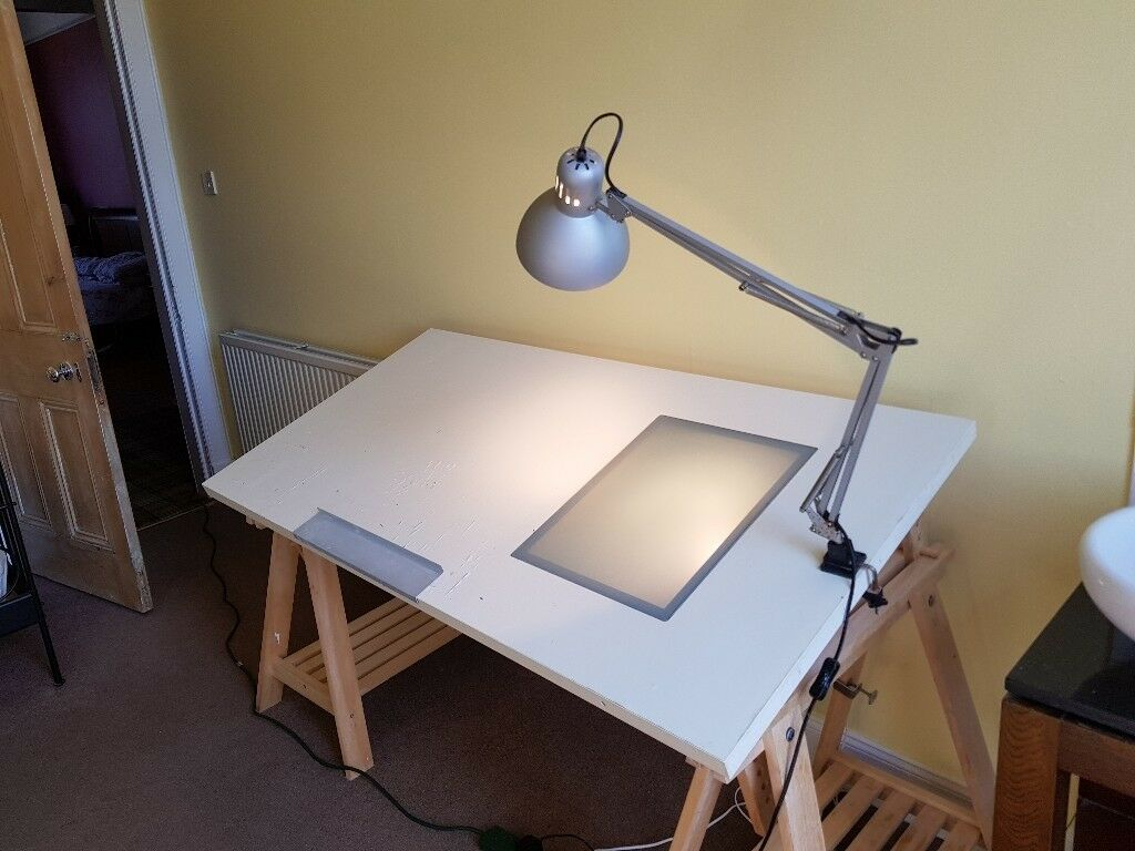 Ikea Easel Table | Decoration Ideas For Thanksgiving on Easel Decorating Ideas  id=34834
