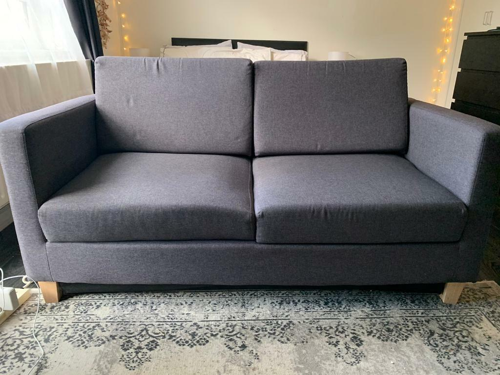 Sofa Bed Argos In Clapham London Gumtree